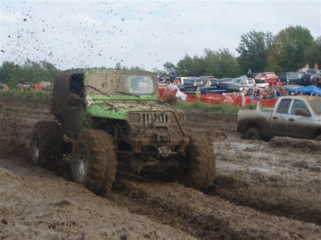 Mud Racing Vehicles For Sale.html | Autos Weblog